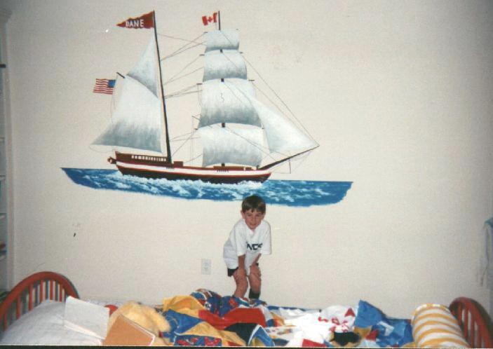 http://www.custom-software.us/boat_mural.jpg