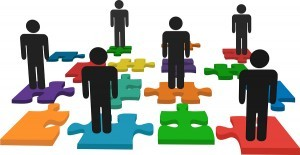Expert Staffing People Account Management